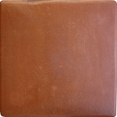 Square 16 Clay Lincoln Tile