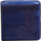 Cobalt Blue Double Bullnose 2