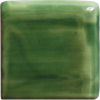 Green Double Bullnose 2