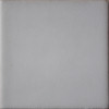 Pure White Mate Malibu Tile