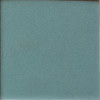 Teal Mate Malibu Tile
