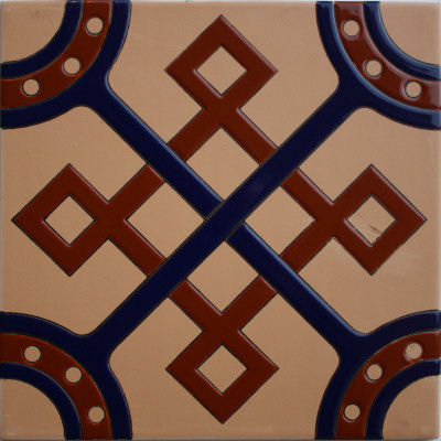 LND Floor Tile