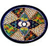 talavera_ceramic_sink191315-27