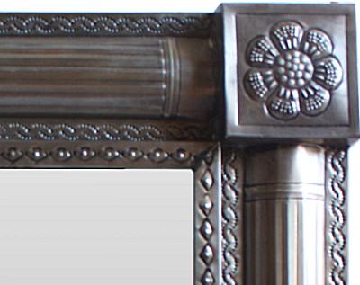 Fine Crafts U0026 Imports