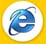 Internet Explorer Windows