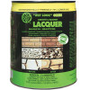 Saltillo Mexican Floor Tile Sealer. Glaze N Seal Wet Look 2000 5-Gal