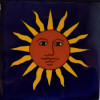 Red Sun Talavera Mexican Tile