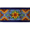 Villoria Subway Mexican Tile